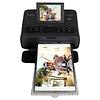Impresora Fotos Selphy CP-1300