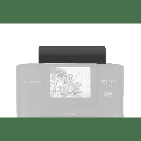 Bateria para Impresora Fotos Selphy CP-1300