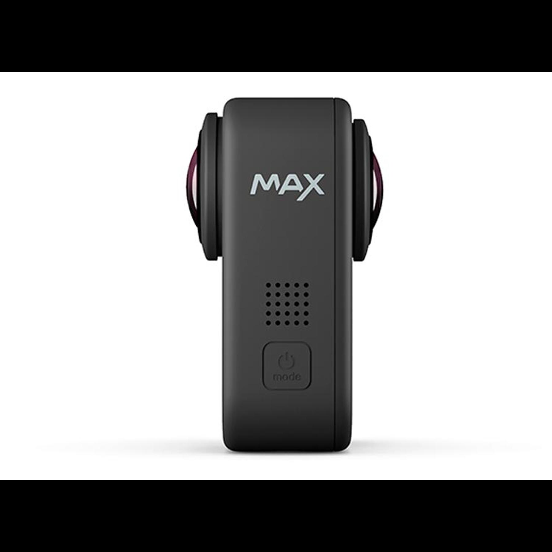 GoPro Hero Max 360°