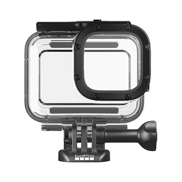 Housing gopro hero 8 black