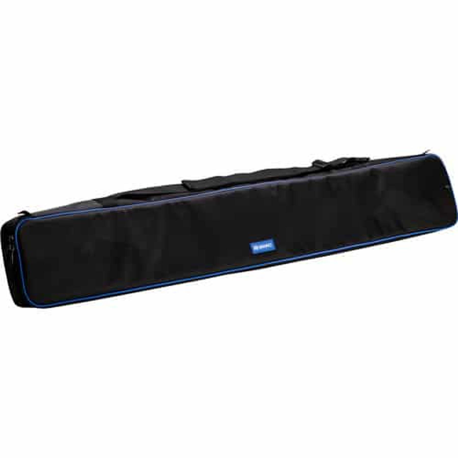 MoveOver8B Slider de Carbono C08D9B (90cm). NºC08D9B