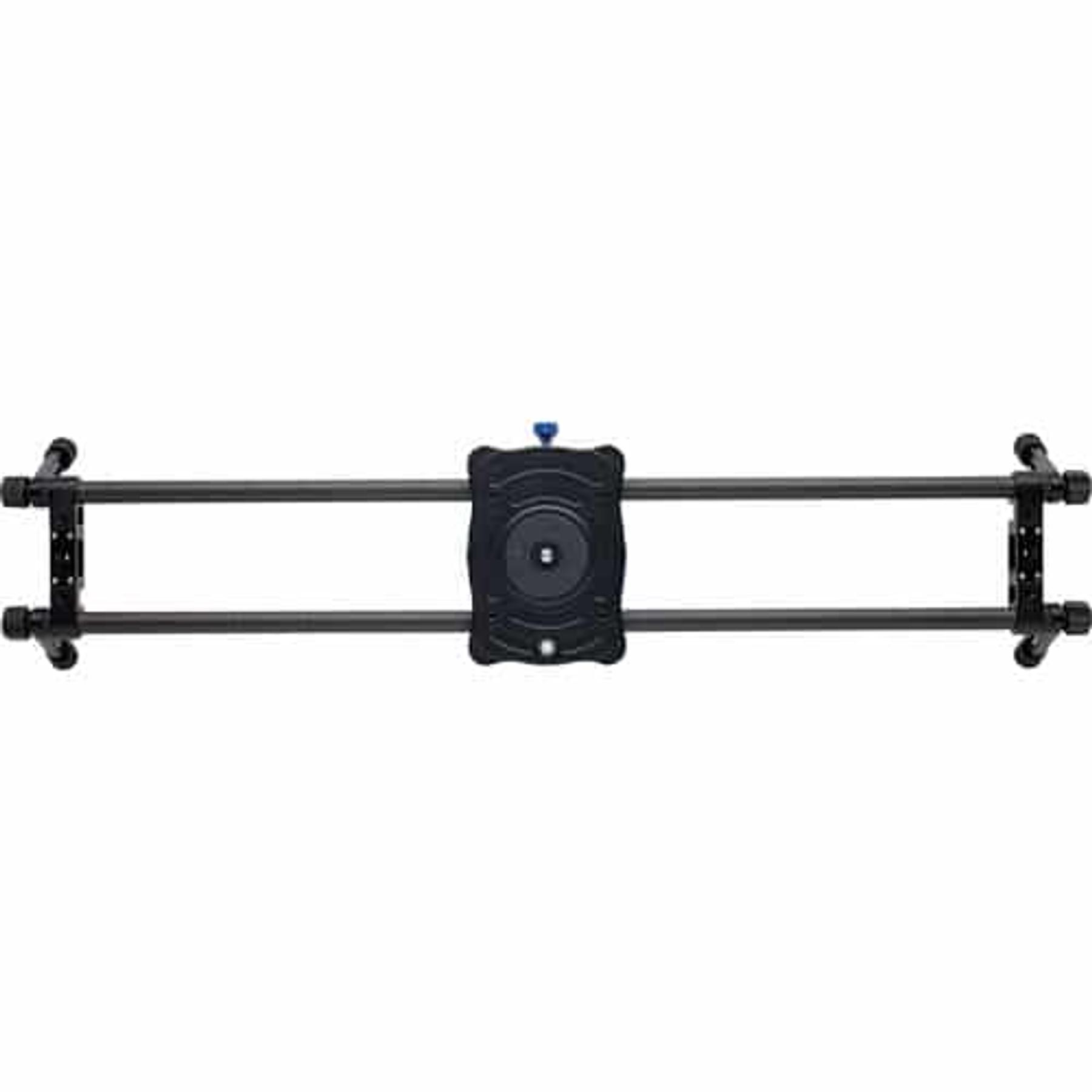 MoveOver8B Slider de Carbono C08D6B (60cm).  NºC08D6B