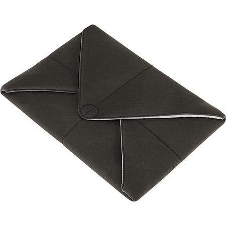 Tenba Tools 20_ Wrap – Envoltura Protectora Multiuso (50cm, Black/636-341)