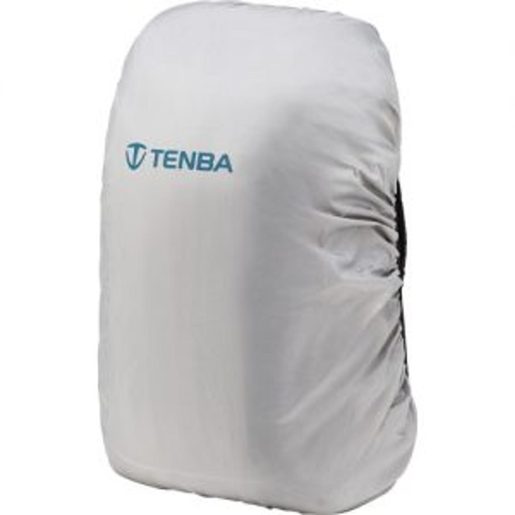 Tenba Solstice 20L Mochila (Black/636-413)