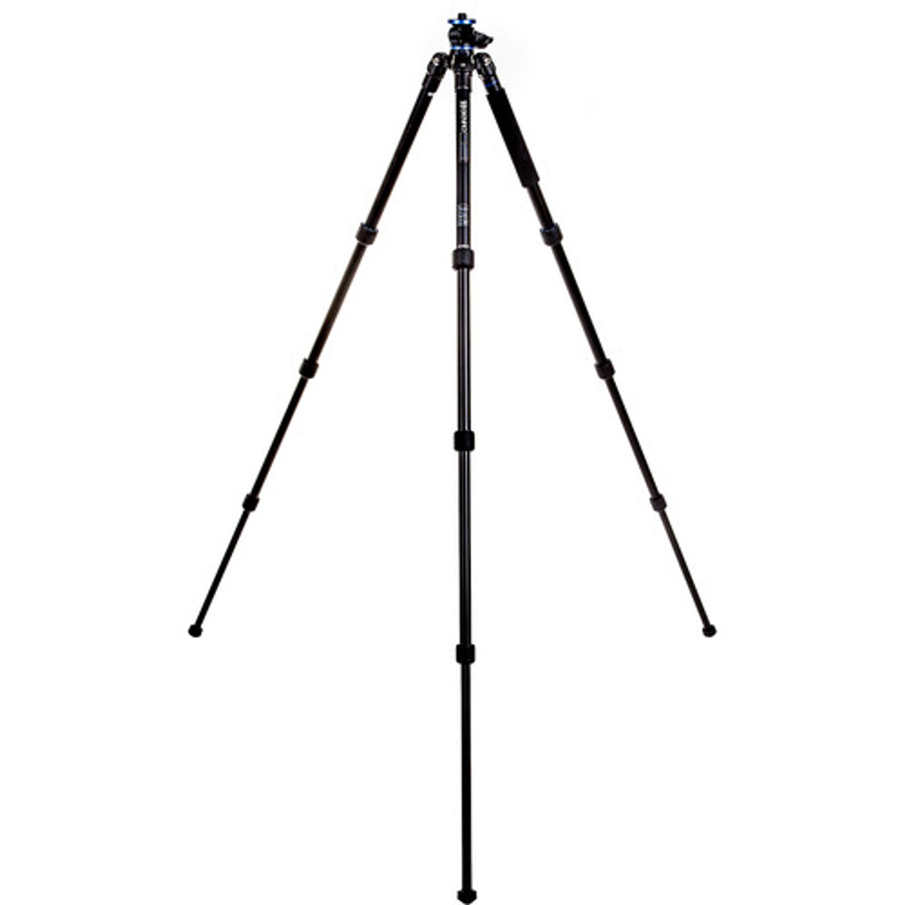 Kit Trípode para fotografía Nº FGP18AHD2A