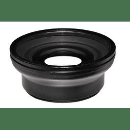 Lente húmedo de conversión gran angular 67mm. Código CV-WC-M67.