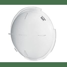 Difusor SUAVE  para Flash Inon Z330