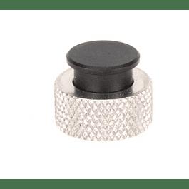 WATERPROOF BULKHEAD CAP CÓDIGO #9104.5