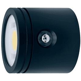 Cabezal de repuesto Foco CB6500P. Lightblue. Código LH-CB6500P