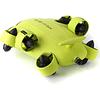 ROV (DRON) SUBMARINO QYSEA FIFISH V6 (100M CABLE Y CONTROL VR). COD#FIFISHV6
