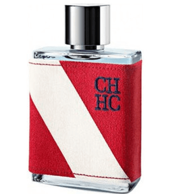 Carolina Herrera CH Sport EDT 50 ML (H)