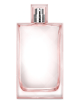 Burberry Brit Sheer EDT 100 ML (M)
