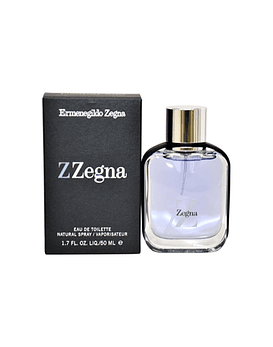 Ermenegildo Zegna Z BY Zegna EDT 100 ML (H)