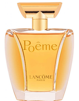 Lancome Poeme EDP 100 ML (M)