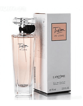 Lancome Tresor In Love EDP 75 ML (M)