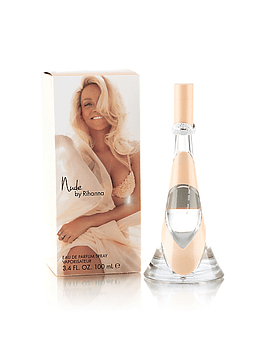 Rihanna Nude EDP 100 ML (M)