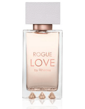 Rihanna Rogue Love EDP 125 ML (M)