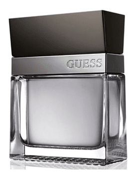 Guess Seductive Men EDT 100 ML (H)