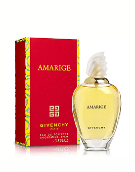 Givenchy Amarige EDT 100ML (M)