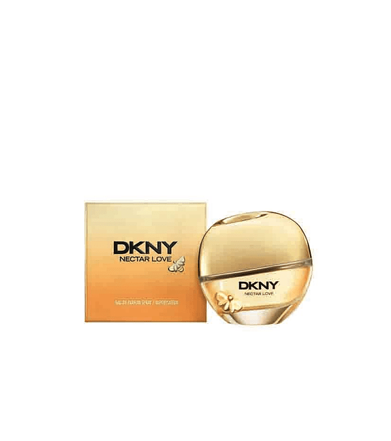 DKNY Nectar Love EDP 30 ML (M)