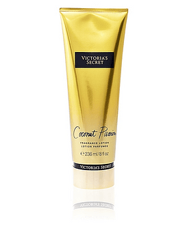 Victoria's Secret Coconut Passion 236 ML Crema (M)
