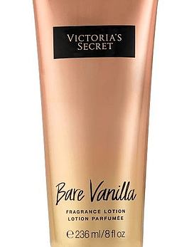 Victoria's Secret Bare Vanilla 236 ML Crema (M)