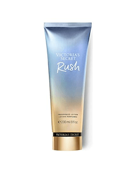 Victoria's Secret Rush 236 ML Crema (M)