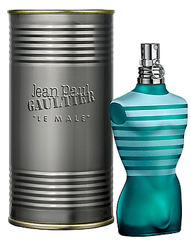 Jean Paul Gaultier Le Male EDT 125 ML (H)