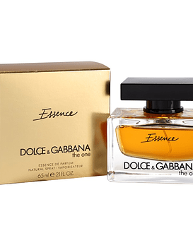 Dolce & Gabbana The One Essence EDP 65 ML (M)