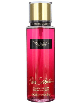 Victoria Secret Pure Seduction Body Mist 250 ML (M)