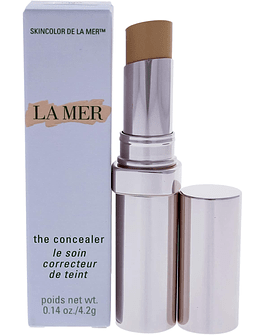 LA MER THE CONCEALER LE SOIN CORRECTEUR DE TEINT MEDIUM DEEP 42