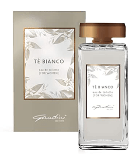 GANDINI THE BIANCO WOMEN EDT 100ML