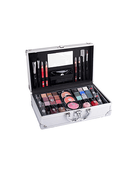 BEAUTY TRAIN CASE 66,9G COFANETTO
