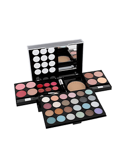 Makeup Trading All You Need To Go