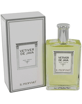 IL PROFVMO VETIVER DE JAVA  OSMO EDP 50ML