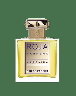 Roja Parfums KARENINA edp 50ml