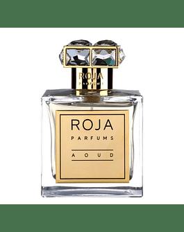Roja Parfums AOUD edp 50ml