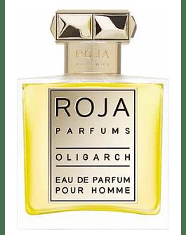 Roja Parfums OLIGARCH edp 50ml