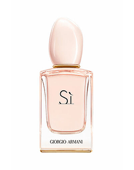 ARMANI SI FIORI EDP 100ML