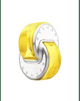 BULGARI OMNIA GOLDEN CITRINE EDT 65ML