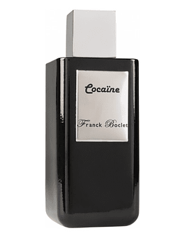 FRANCK BOCLET COCAINE EXDP 100ML