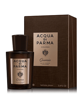 ACQUA DI PARMA COLONIA CONCENTREE QUERCIA 100ML