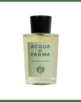 ACQUA DI PARMA COLONIA FUTURA  100ML