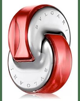BULGARI OMNIA CORAL EDT 65ML