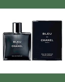 CHANEL BLU DE CHANEL EDP 100ML