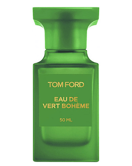 TOM FORD EAU DE VERT BOHEME EDP 100ML