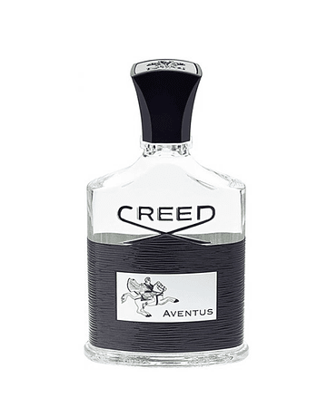CREED AVENTUS EDP 100ml