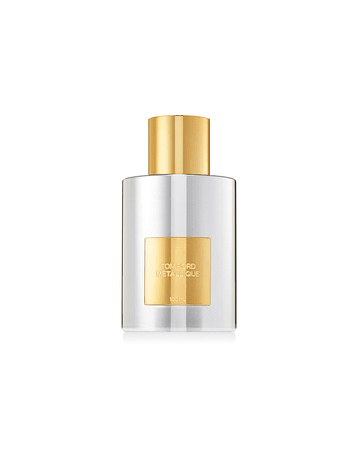 TOM FORD METALLIQUE EDP 100ML
