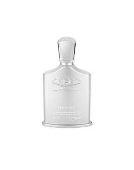 CREED HIMALAYA EDP 120ML