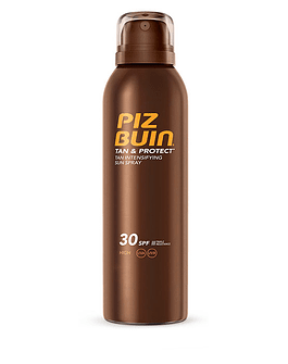 PIZ BUIN 30 TAN &PROTECT  150ML